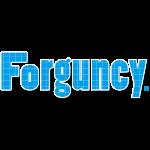 Forguncy
